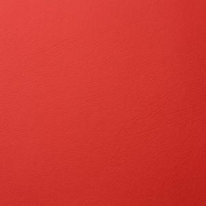 Kunstleer Boltaflex 454303 Persimmon