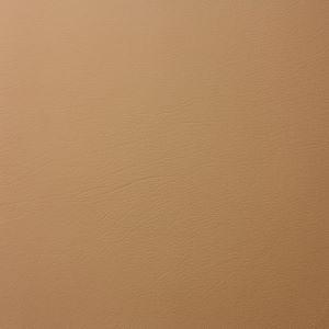 Kunstleer Boltaflex 454305 Camel