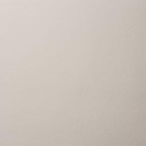 Kunstleer Boltaflex 454306 White