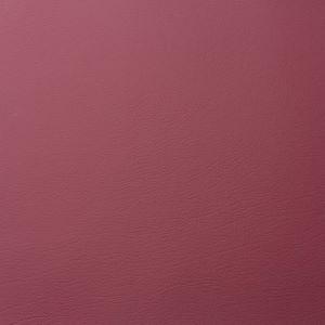 Kunstleer Boltaflex 454307 Wine