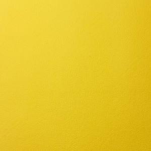 Kunstleer Boltaflex 454308 Lemon Peel