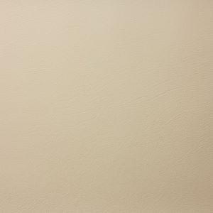Kunstleer Boltaflex 454310 Moonglow