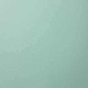 Kunstleer Boltaflex 454313 Mint Julep