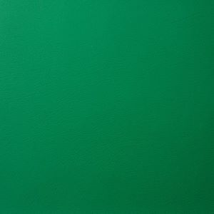 Kunstleer Boltaflex 454314 Empire Green