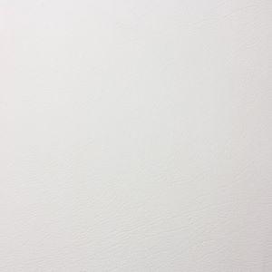 Kunstleer Boltaflex 454315 Snow White
