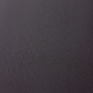 Kunstleer Boltaflex 454316 Slate