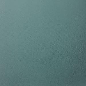 Kunstleer Boltaflex 454317 Jade