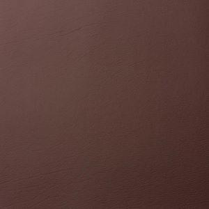 Boltaflex 454318 Chocolate