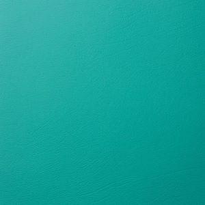 Kunstleer Boltaflex 454319 China Green
