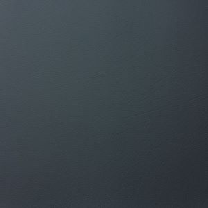 Kunstleer Boltaflex 454325 Spruce