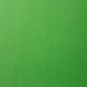 Kunstleer Boltaflex 454326 Lime