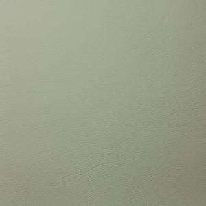 Kunstleer Boltaflex 454332 Ocean Grey