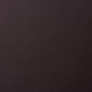 Kunstleer Boltaflex 454333 Expresso