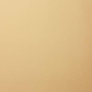 Kunstleer Boltaflex 454334 Ceylon Ivory