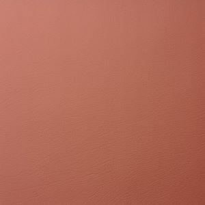 Kunstleer Boltaflex 454336 Brandy