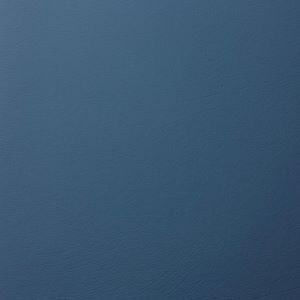 Boltaflex 454346 Colonial Blue