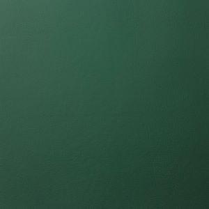 Kunstleer Boltaflex 454352 Emerald