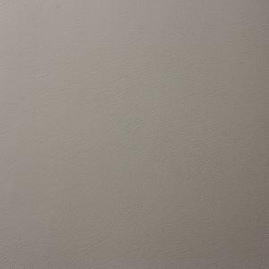 Kunstleer Boltaflex 454358 Grey