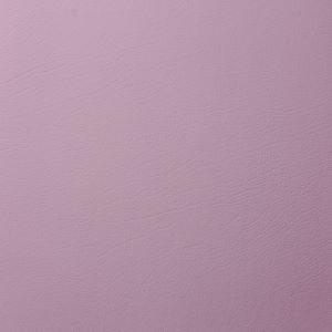 Kunstleer Boltaflex 454368 Lilac