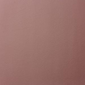 Kunstleer Boltaflex 454908 Rosewood