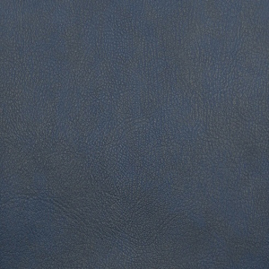 Kunstleer Alpina Blauw 35