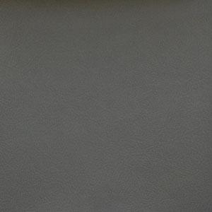Kunstleer Alpina Grijs 95