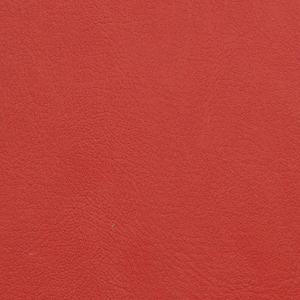 Kunstleer Alpina Rood 22