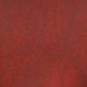 Kunstleer Alpina Rood 25