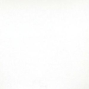Kunstleer Alpina Wit 90