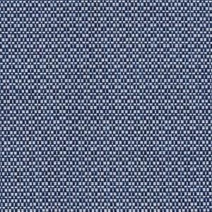 Aruba 120 Blue Jeans