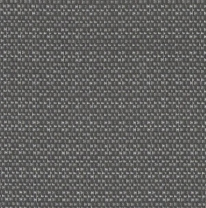 Aruba 161 Stone Grey