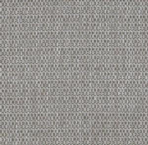 Aruba 165 Grey Taupe