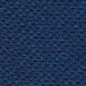 Bonaire 120 Navy