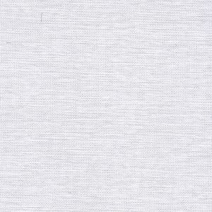 Bonaire 130 White
