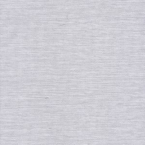 Bonaire 164 Light Grey