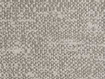 Meubelstof Chartres J191 Grey