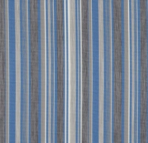 Curacao 121 Blue