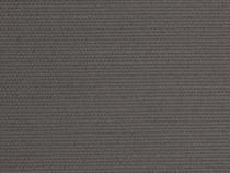 Meubelstof Deauve 3737 Ardoise
