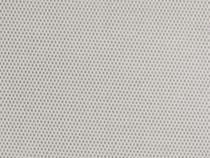 Meubelstof Deauve 3741 Silver Grey