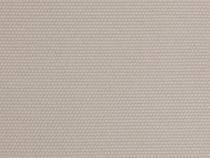 Meubelstof Deauve 3960 Argile