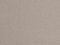 Meubelstof Deauve 3976 Clay