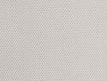 Meubelstof Deauve 3977 Chalk