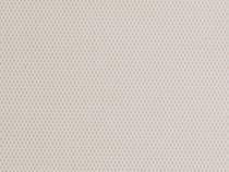 Meubelstof Deauve 5453 Canvas