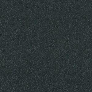 Kunstleer Stamskin Top Black