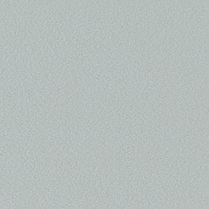 Kunstleer Stamskin Top Mist