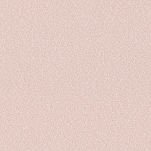 Stamskin Top Blush