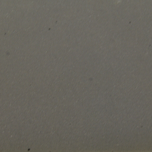 Grijsschuim plaat 1 cm