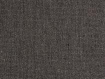 Meubelstof Heritage 18004 Granit