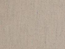 Meubelstof Heritage 18006 Papyrus