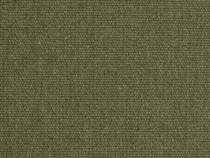 Meubelstof Heritage 18011 Leaf
